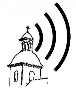 Torestorps kyrka wifi
